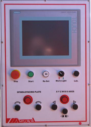 Siemens_touch