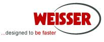 J.G. WEISSER SÖHNE Werkzeugmaschinenfabrik GmbH & Co. KG