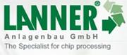 Lanner Anlagenbau GmbH