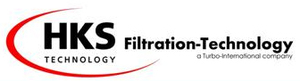 HKS Filtration-Technology GmbH