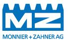 MONNIER & ZAHNER