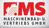 MS-MASCHINENBAU
