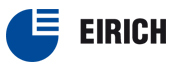 Maschinenfabrik Gustav Eirich GmbH & Co KG