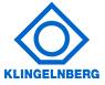 Klingelnberg GmbH