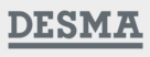 Kloeckner DESMA Elastomertechnik GmbH