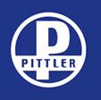 PITTLER