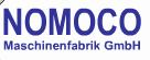 NOMOCO Maschinenfabrik GmbH