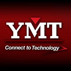 YMT, Inc.