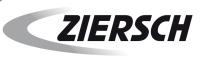 ZIERSCH GmbH