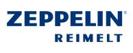 Zeppelin Reimelt GmbH