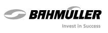 Wilhelm Bahmueller GmbH