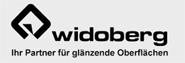 WIDOBERG
