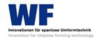 WF Maschinenbau und Blechformtechnik GmbH