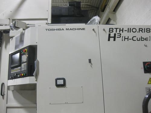 Toshiba bth 110 r18 in warren 008
