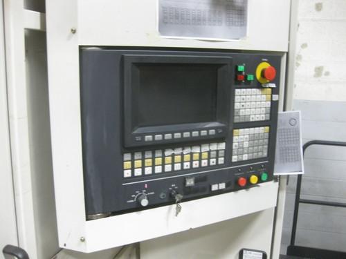 Toshiba bth 110 r18 in warren 006