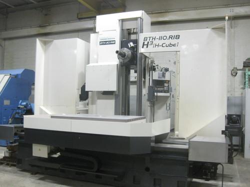 Toshiba bth 110 r18 in warren 009