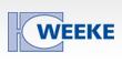 WEEKE Bohrsysteme GmbH