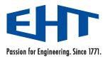 EHT Werkzeugmaschinen GmbH