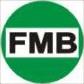 FMB GMBH