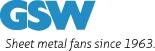 GSW Schwabe AG