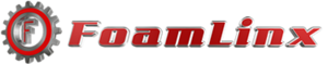 Foamlinx LLC