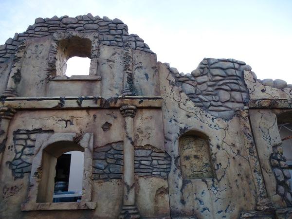 Castle_ruins1