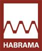 HABRAMA
