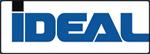 IDEAL-Werk C.+ E. Jungeblodt GmbH + Co. KG