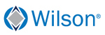 ITW Test & Measurement GMbH- Wilson