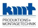 KMT PRODUKTIONS