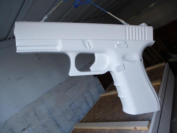 Gun_prop1