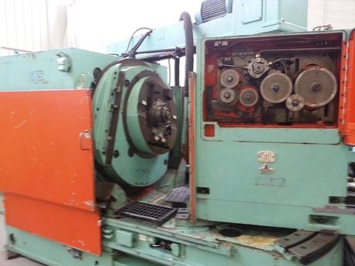 Dcn703 modul zftkk5002w 010116