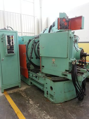 Dcn703 modul zftkk5002w 010101