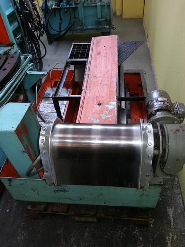 Dcn703 modul zftkk5002w 010106