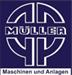 Müller Maschinen und Anlagen