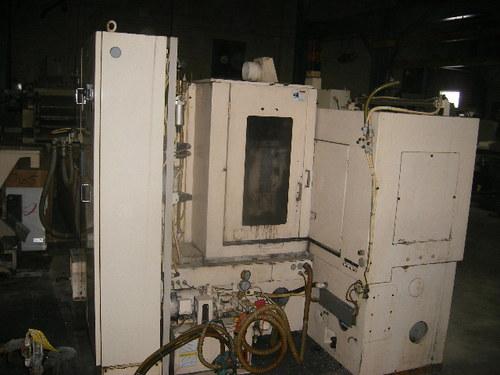 Dscf7081