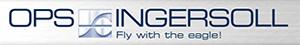 OPS-INGERSOLL Funkenerosion GmbH