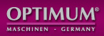 OPTIMUM Maschinen Germany GmbH