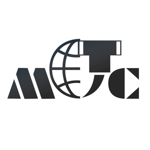Shanghai MTC Industrial Co.,LTD