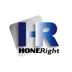 Hone Right Precision Machinery Co., Ltd.