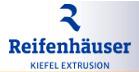 Reifenhäuser Kiefel Extrusion GmbH