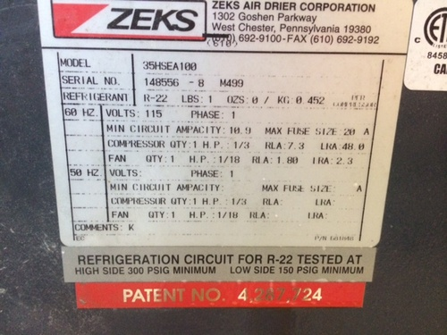 Zeks_heatsink_air_dryer_tags_pic