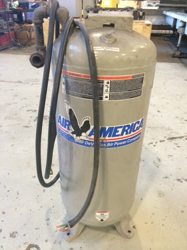 Air_america_30_gallon_pressure_tank