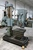 Thumb giddings   lewis bickford chipmaster radial arm drill