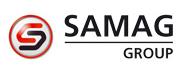 SAMAG Saalfelder Werkzeug-maschinen GmbH