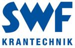 SWF Krantechnik GmbH