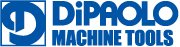 DiPaolo Machine Tools
