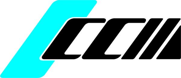 Ccm__logo