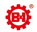 Shanghai Bohai Machinery Manufacturing Co.,Ltd