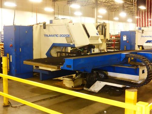 Trumpf_2020r.front.side
